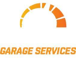 Bmr Garage by Bmr Garage Services Shop