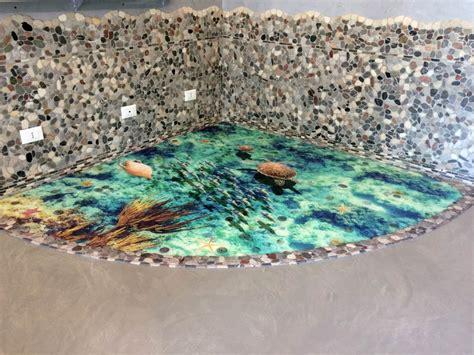 resina per pavimenti prezzi pavimento resina 3d enni color