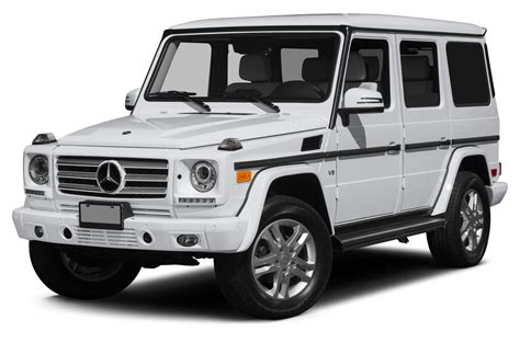 2015 Mercedes Benz G Class Price Photos Reviews Features