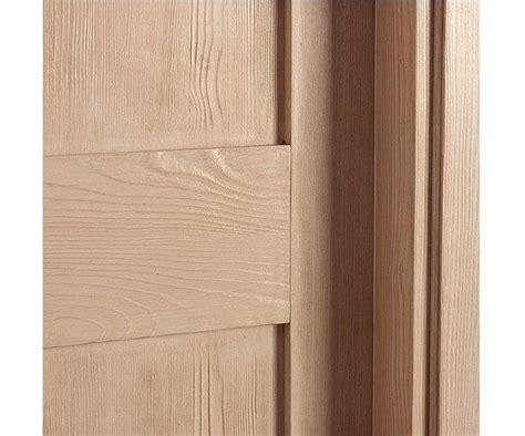 modelli porte interne legno modelli porte interne legno idee creative e innovative