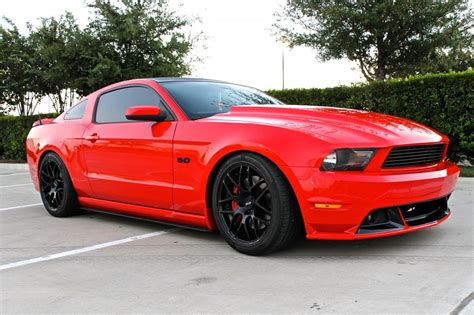 mustang wheels cheap ford mustang custom wheels amr 19x8 5 et tire size 245