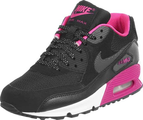 Nike Airmax Pink airmax black pink www imgkid the image kid has it