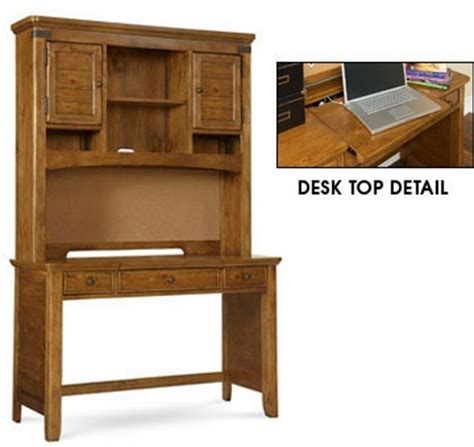 Boys Desk With Hutch Noah Boys Bedroom Desk With Hutch
