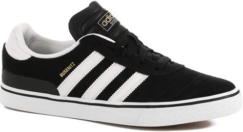 adidas skate shoes adidas busenitz vulc skate shoes black running white