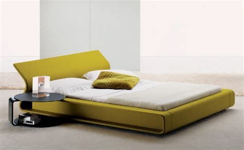 nice futon beds bedroom simple low bed design with nice table bedside