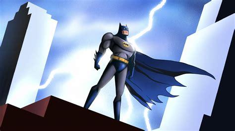 wallpaper batman cartoon hd batman the animated series picture hd wallpapers