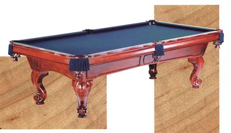Gandy Pool Tables by Gandy Pool Table Images Best Furniture Models