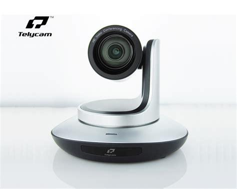 Telycam 12x Hd Usb Ptz 30 Conference telycam 12x hd us ptz conference tlc 300 u3