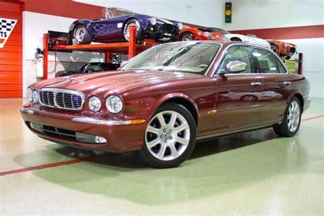 automotive air conditioning repair 2004 jaguar xj series free book repair manuals 2004 jaguar xj series vanden plas stock m4684 for sale near glen ellyn il il jaguar dealer