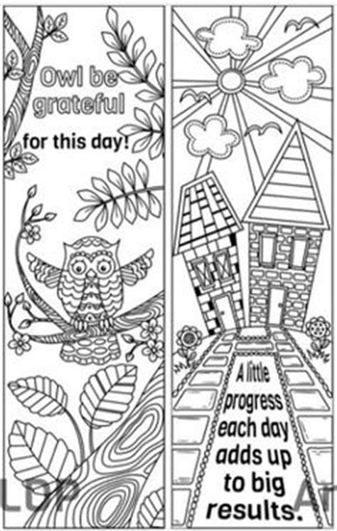 free printable hobbit bookmarks 8 coloring bookmark templates ricldp coloring pages