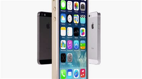 colores iphone 5s iphone 5s colors silver gold space gray obama pacman