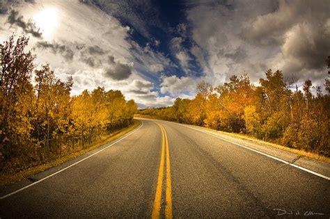 imagenes de carreteras asombrosas carreteras rutas y caminos fotos taringa