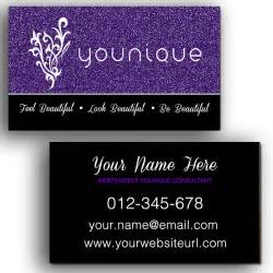 younique business cards younique business card design 1 tekton business