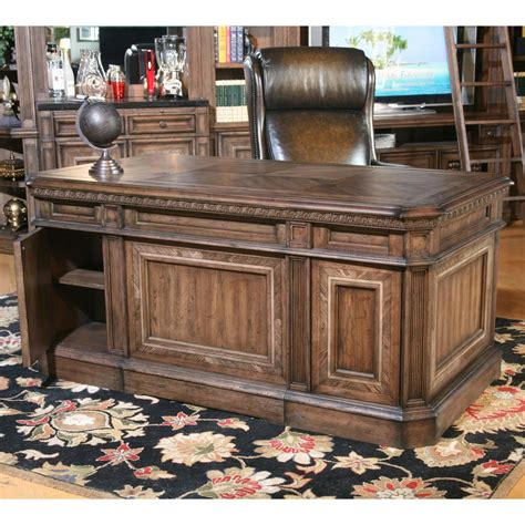 antique desk for sale antique executive desks for sale antique furniture