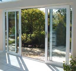 What Is The Best Patio Door Awm Patio Doors Doncaster Upvc Sliding Patio Doors Sheffield