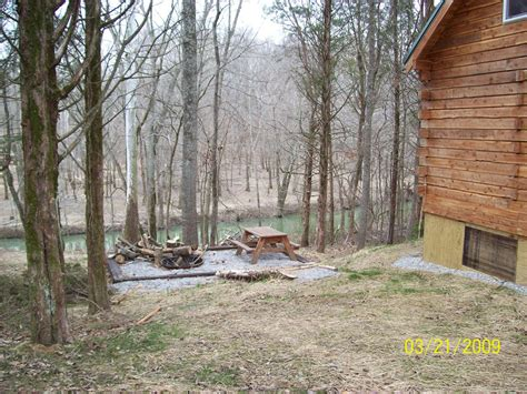 Cabin Rentals Southern Indiana by Lakes Cedar Cabins Cabin Rental In Beautiful