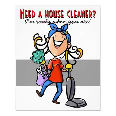 printable house cleaning flyers cleaning business clip art free printable house cleaning
