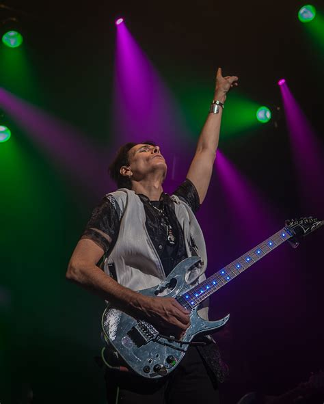 Steve Search Steve Vai Aol Image Search Results