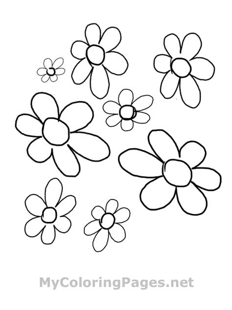 a breath of fresh flowers coloring book books coloring book flowers