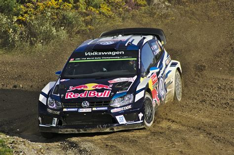 Rally Autorennen by Wrc ラリー ボーダフォンポルトガルwrc 2016 183 Pixabayの無料写真