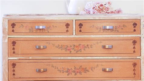 Cottage Style Dresser White by Shabby Chic Style Dresser White Lace Cottage