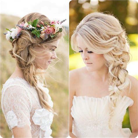 braids for brides messy side braids styloplanet com jpg 1200 215 1200
