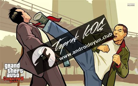 gta chinatown wars apk gta chinatown wars v1 00 apk sd data