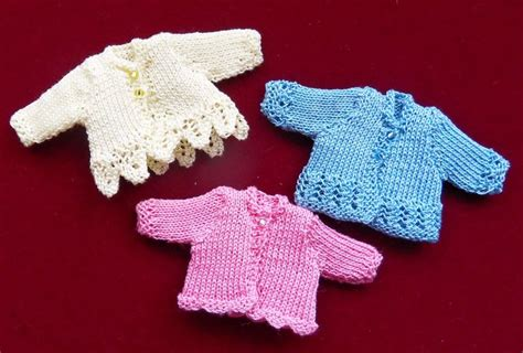 mini knitting pattern 215 best images about stricken 1 12 on fair