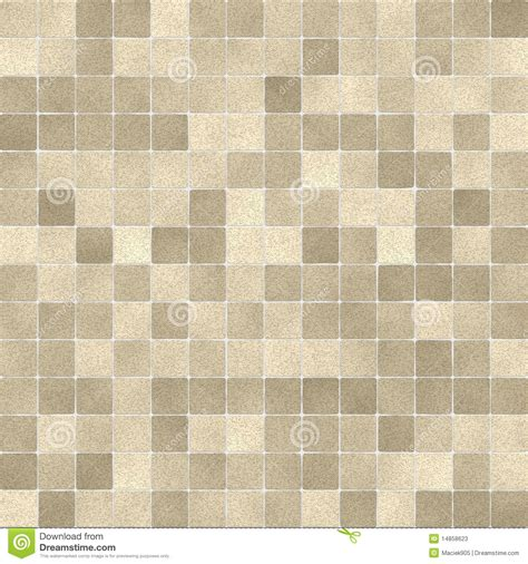 tiles pattern in bathroom seamless bathroom tiles pattern stock illustration image
