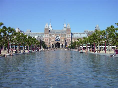 museum square amsterdam amsterdam in the sun business booking international