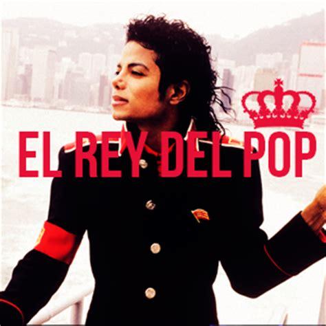 424709 michael jackson el rey del el rey del pop m 250 sica online