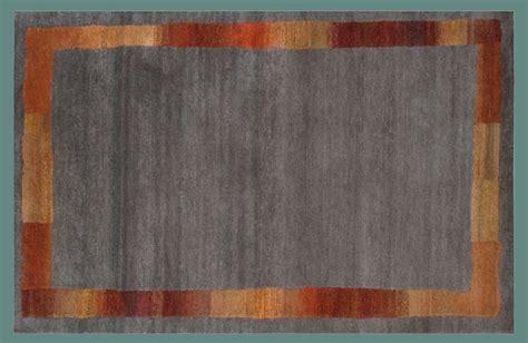 vermont tibetan rugs tibetan contemporary vermont tibetan rugsvermont tibetan rugs