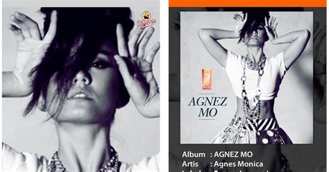lagu film ggs baru photo agnes monica dan lagu daftar lagu baru agnes monica