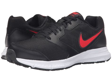 nike downshifter 6 s running shoes