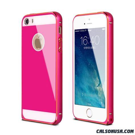 coque iphone 5 5s original pas cher coque iphone 5 5s etui coque silicone argent ag2665