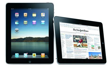 apple ipad apple ipad el mundo tech