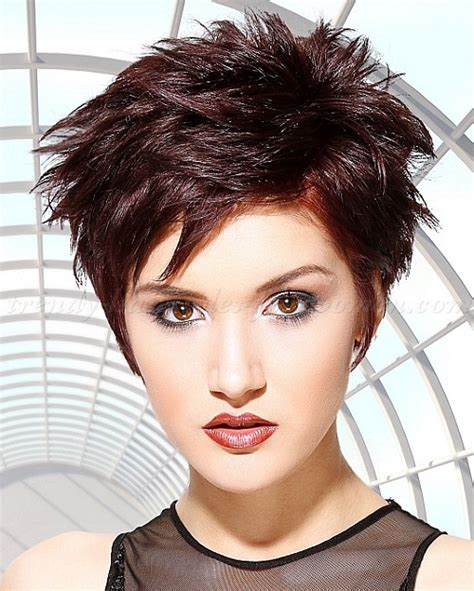 superb hairstyles gallery 30 superb short hairstyles for women over 40 short