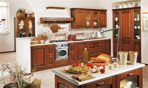 negri arredamenti emejing negri arredamenti cucine contemporary home ideas