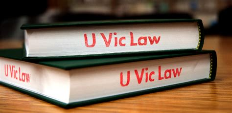 Uvic Mba Books by Personal Statement Uvic