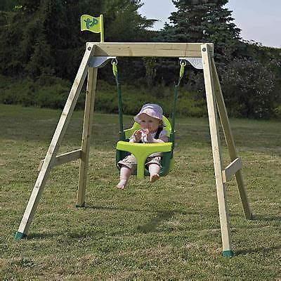 baby outdoor swing seat 17 best ideas about outdoor baby swing on pinterest