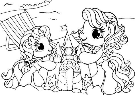 chincoteague pony coloring page chincoteague pony coloring pages coloring pages