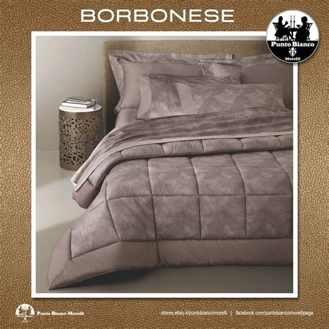 piumoni borbonese 7 best borbonese images on diy comforter and