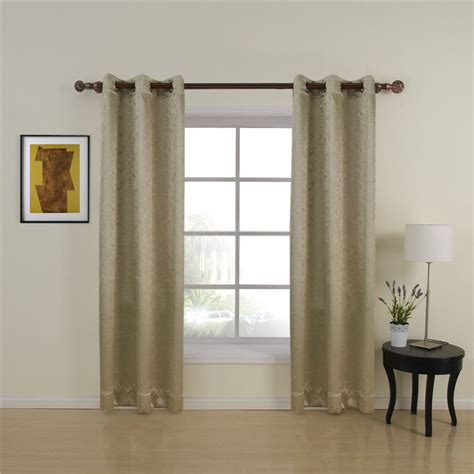 custom curtains online yellow embossed classic polyester custom curtains online