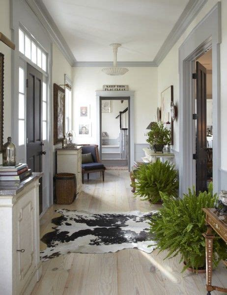 interior design grey walls white trim grey trim with white ceiling and walls for entry