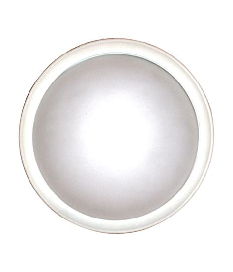 sonilite moon light dome ceiling light buy sonilite moon