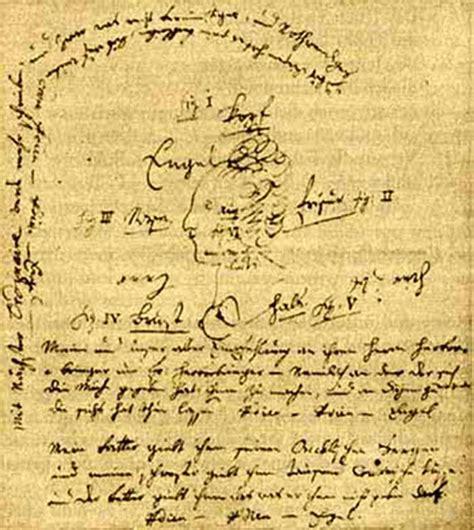mozart lettere wolfgang amadeus mozart bibliolore