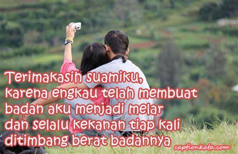 kata romantis  suami  istri tercinta