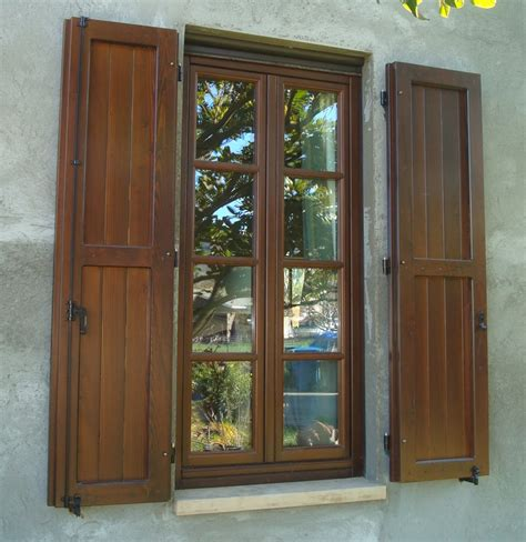 glass on wood interesting exterior window shutters for sweet home design