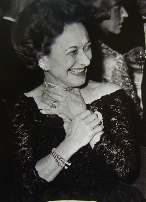 Duchess of Windsor panther bracelet   The Enchanted Manor