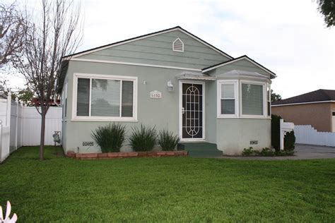houses for rent near me apartments and houses for rent near me in lakewood